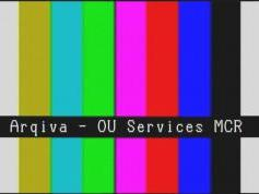 Eutelsat W2A at 10.0 e _wide footprint_11 080 V dvb s2 feed Arqiva ou service MCR _testcard