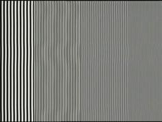 IS 4 at 72.0E _ 3 730 V testcard CCTV_ Raga TV