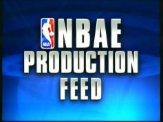 a infoCard NBA E Production feed 11 527 V Int 907 at 27.5W 01
