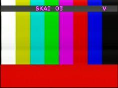 feed testcard SKAI 03 11 144 V HelasSat 39e F2 beam 00
