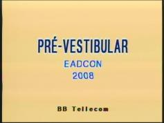 info card EADCON tp 23A Int 805 at 55.5W 00