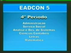 info card EADCON tp 23A Int 805 at 55.5W 02