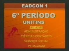 info card EADCON tp 23A Int 805 at 55.5W 03