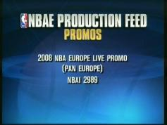 infoCard NBA E Production feed 11 527 V Int 907 at 27.5W 03