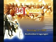 infocard BeTvision 11 123 MHz Vpol SR 1 600