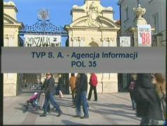 infocard TVP Eut W3A 7E..