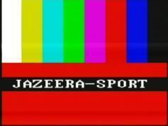 test card 11 135 H Jazeera Sport Eut W1 at 10e