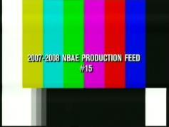 testCard NBA E Production feed 11 527 V Int 907 at 27.5W 01
