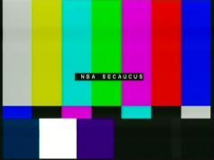 testCard NBA SECAUCUS 11 527 V Int 907 at 27.5W 01