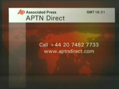 testcard APTN Direct Eut W1 10E