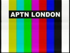 testcard APTN London Eut W1 10E