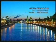 testcard APTN Moscow Eut W1 10E...