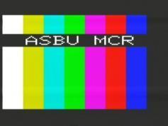 testcard ASBU MCR 3 555 V Int 7 68.5E