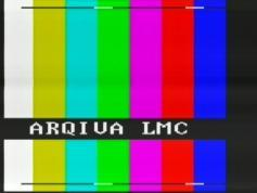 testcard Arqiva LMC Sirius 4 at 4.8E