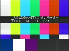 testcard CBS Newspath NF 2 New York USA 11 179 H EUT 16e 01