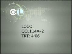 testcard CBS Newspath NF 2 New York USA 11 179 H EUT 16e