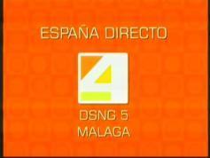 testcard DSNG 5 Malaga Espana AB 1 12