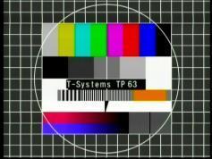 testcard TSystem Eurobird 9 9E
