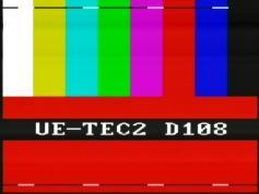 testcard UE TEC2 ENEX TP F1 Eut W2 16e