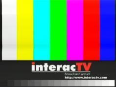 testcard interacTV 12 515 V EUT SESAT 36e