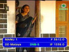 Insat 3A at 93.5 e-3 812 V DD Malayalam India-IF data