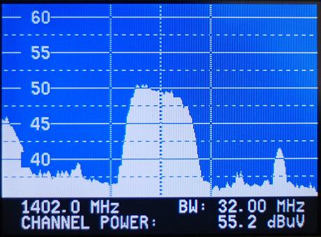 ST 1 at 88.0 e _ K1 footprint KU band_12 701 H_uvod 01