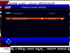 Insat 4B at 93.5 e_SUN Direct dth_DVB-S2-MPEG-4-HD Samsung DSB-B580R menu_audio setting_02